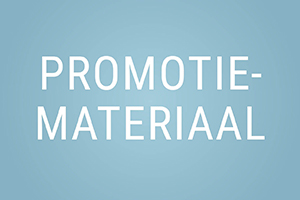 Marketing-promotiemateriaal